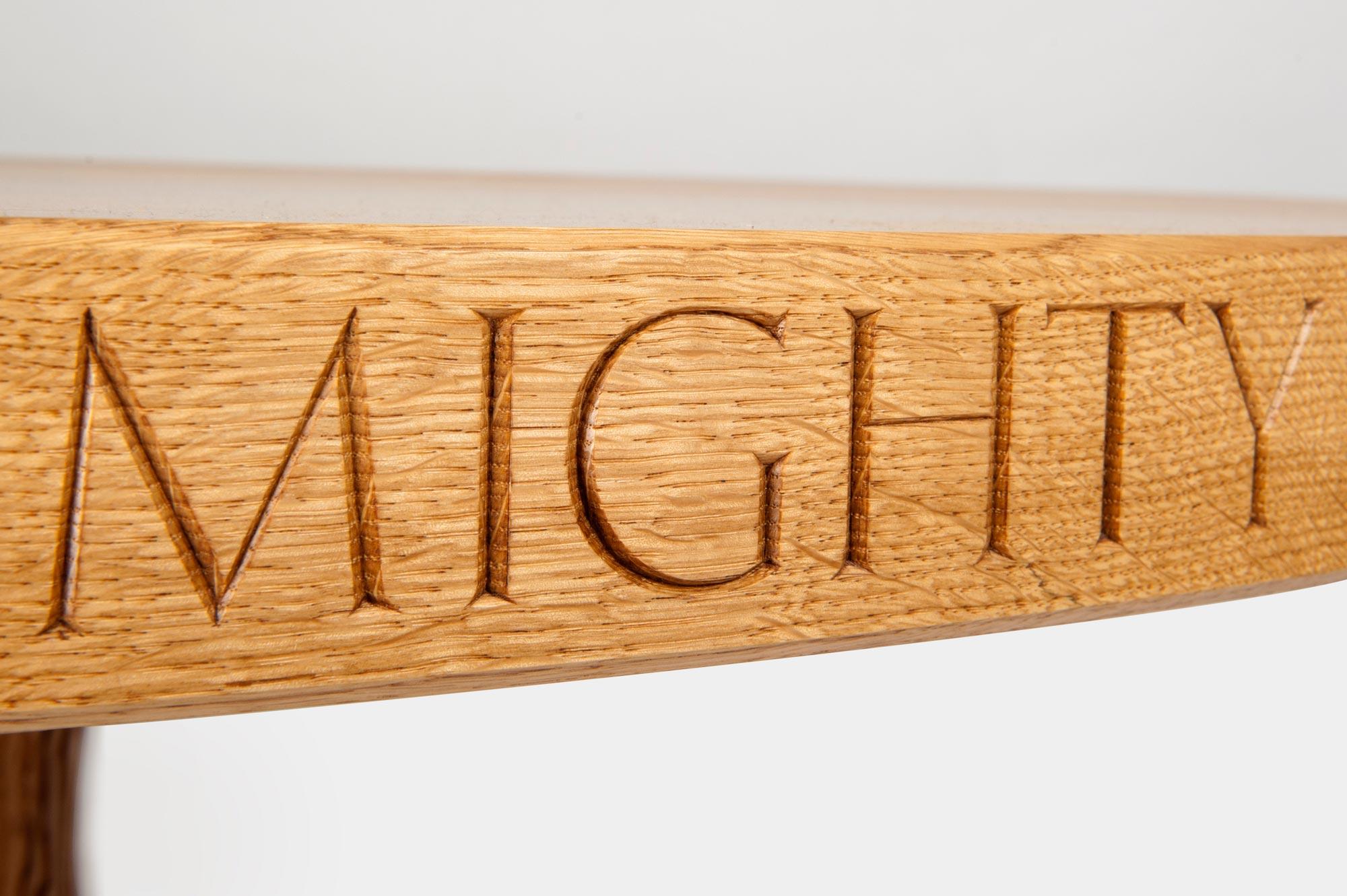 mighty-oaks-3