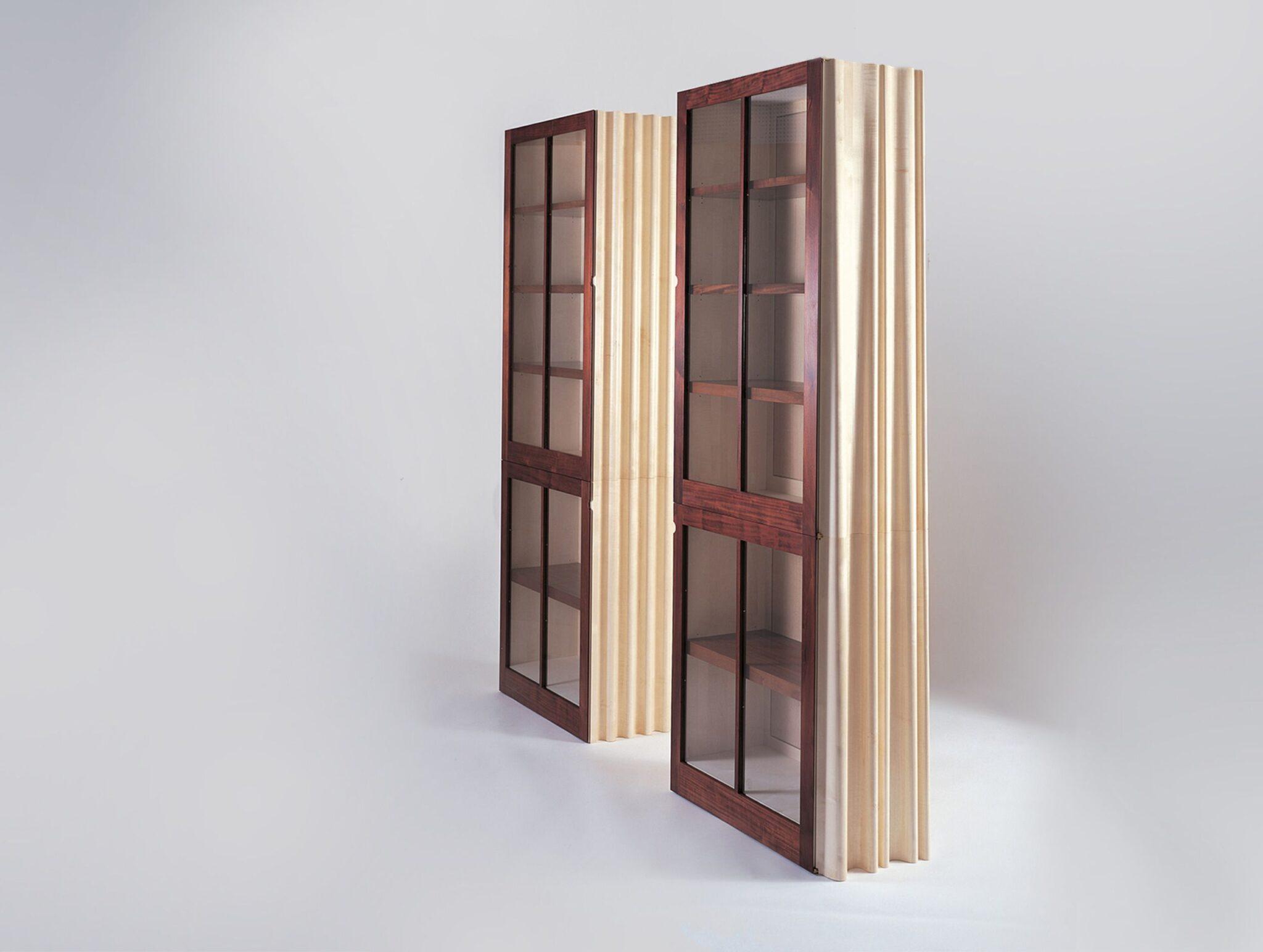 biblioteche-2500x1885