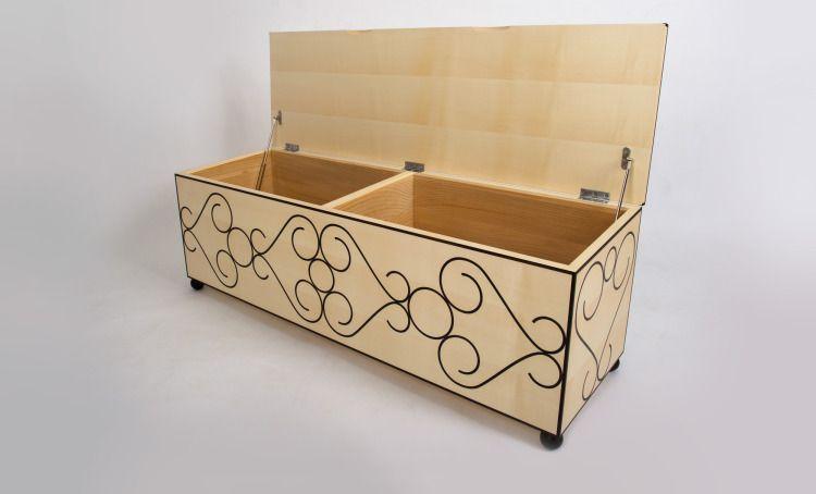 dubai-cabinets-open-750x454
