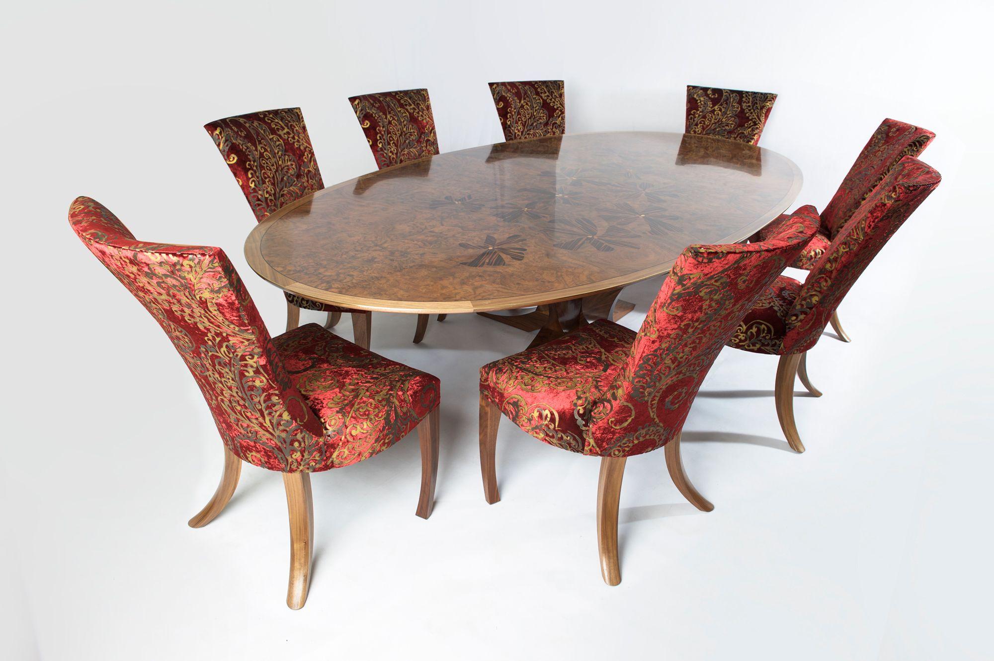 dubai-dining-table-chairs-1