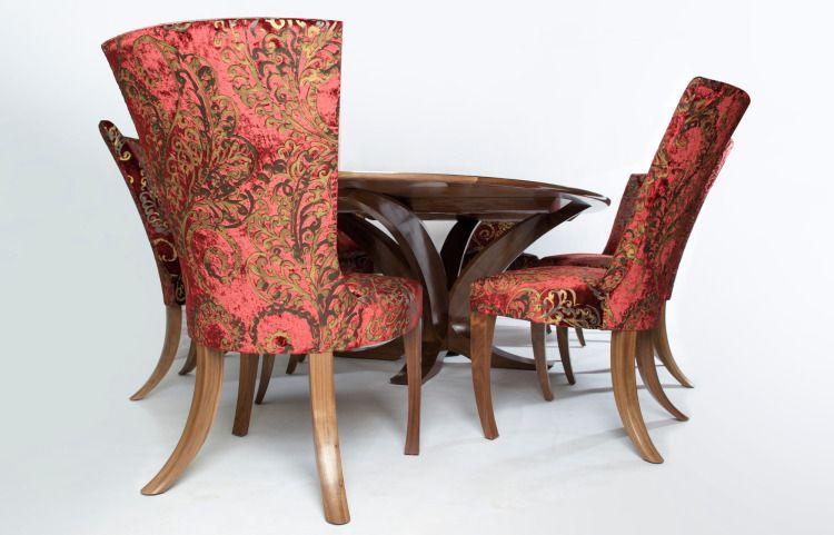 dubai-dining-table-chairs-21-750x481