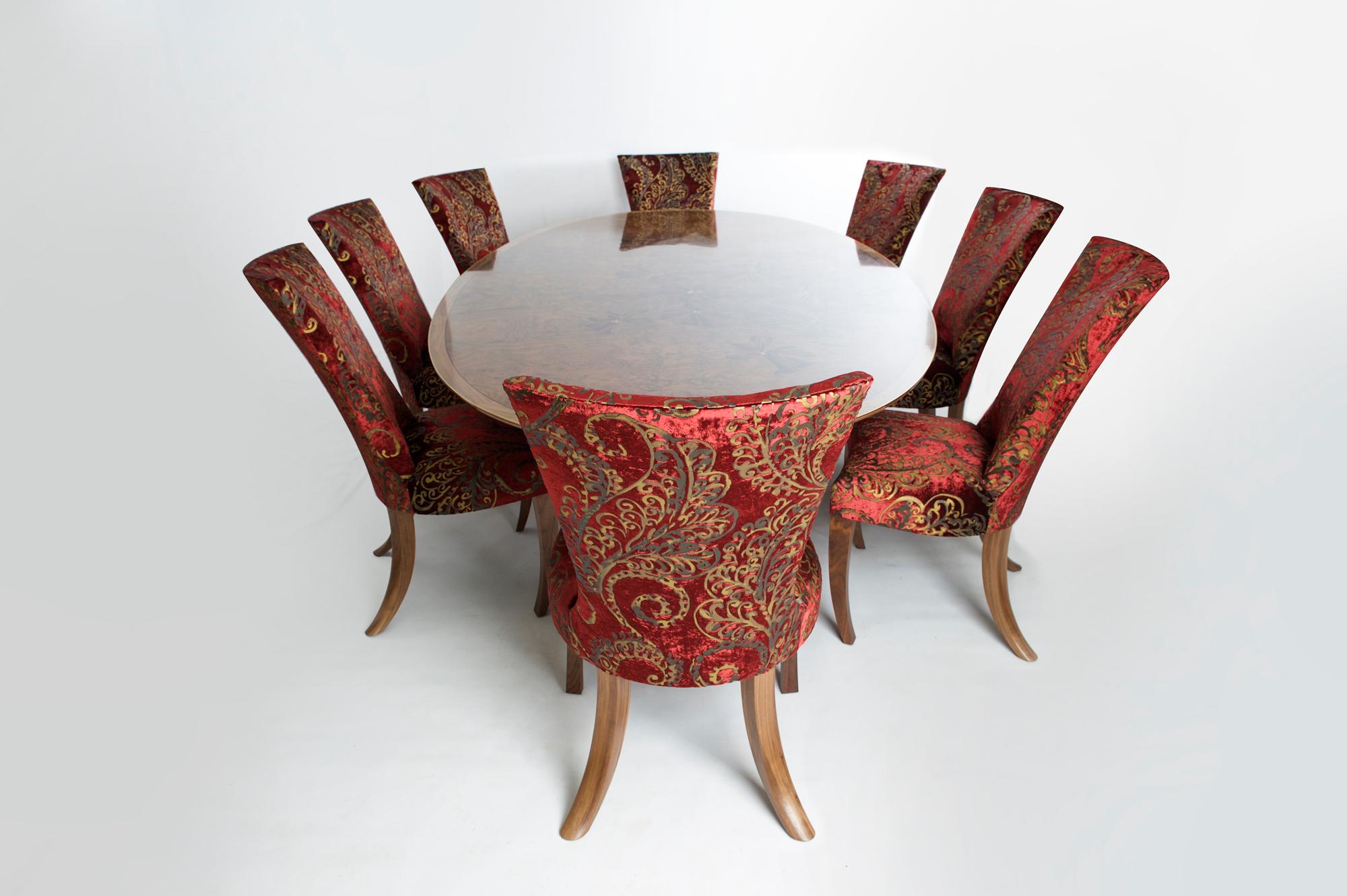dubai-dining-table-chairs-3