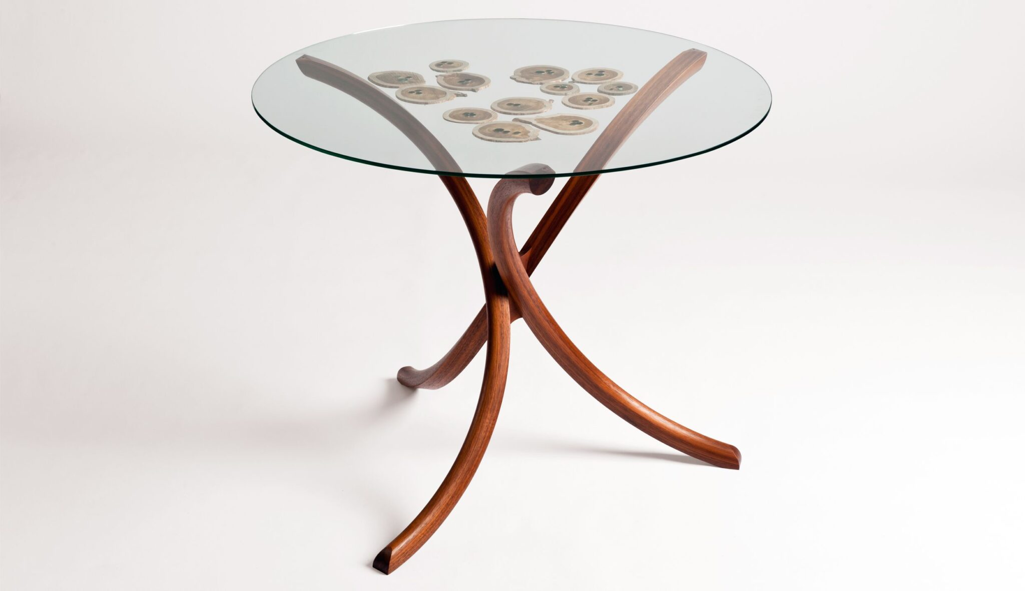 glass-and-walnut-echoes-topped-table-full
