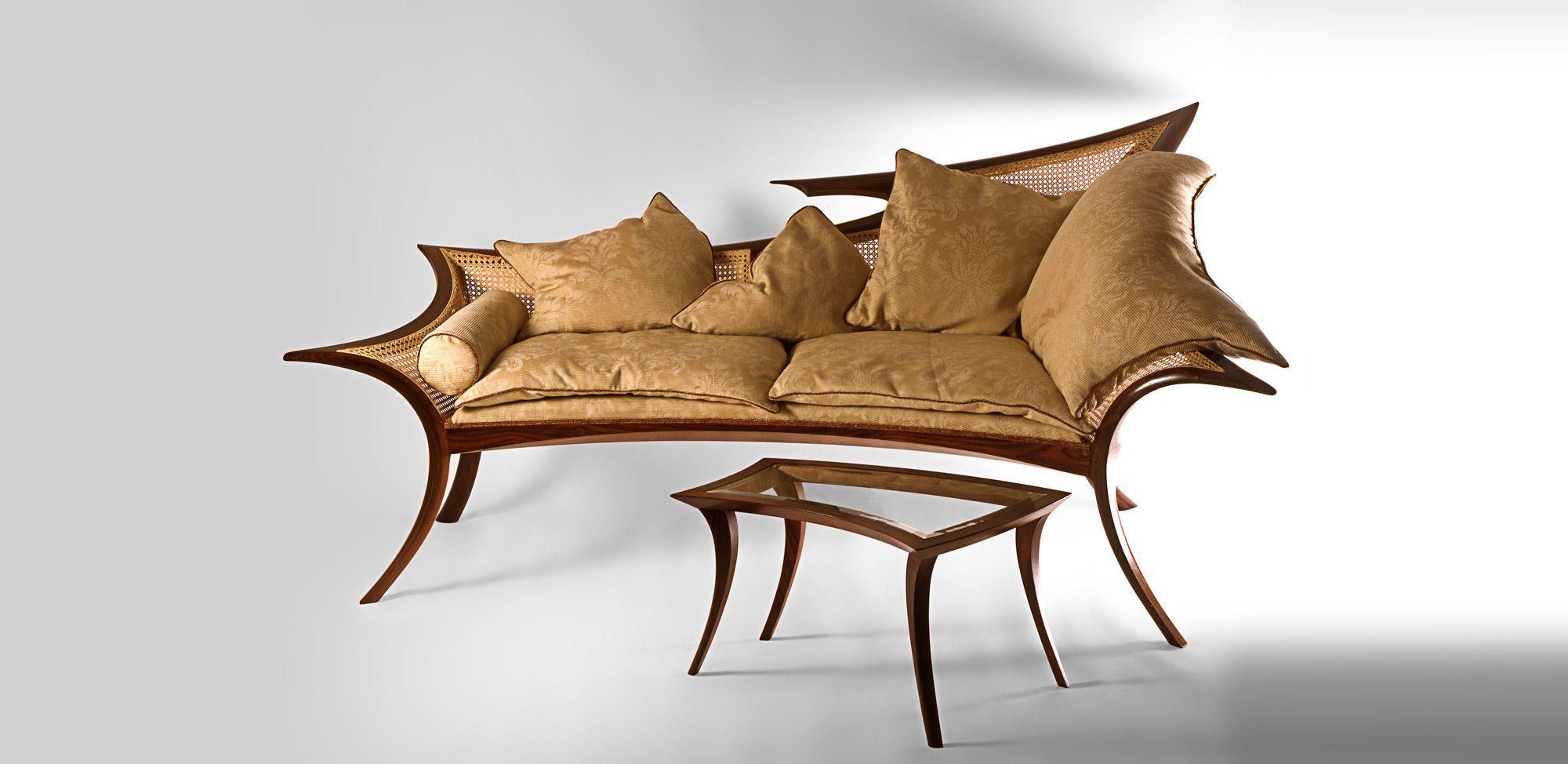 honduras-rosewood-chaise-lounge