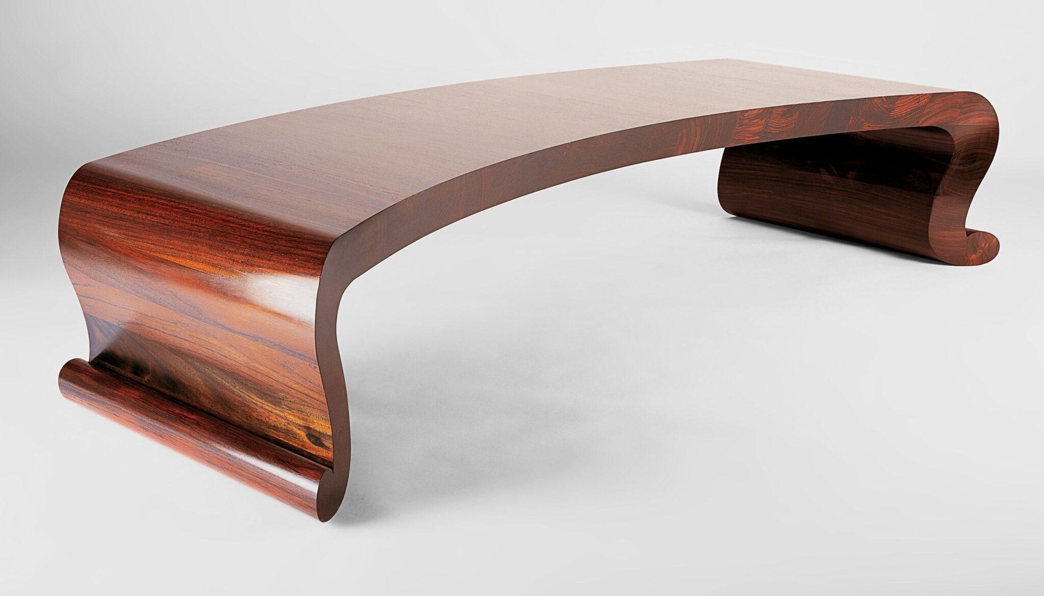 low-rosewood-elvis-coffee-table-full