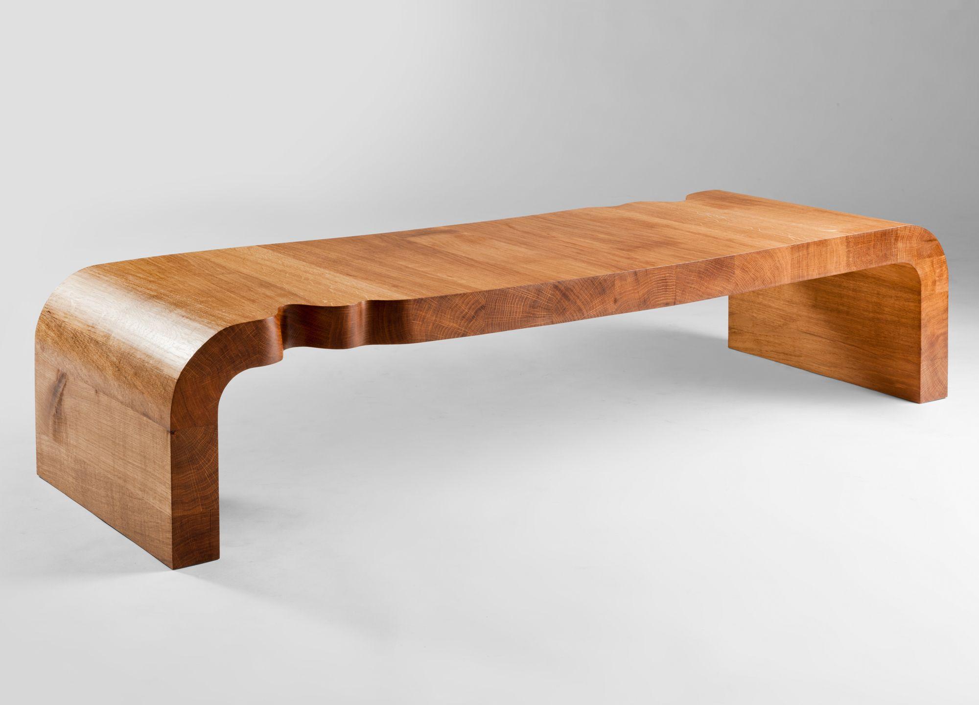 riverside-table-main-L