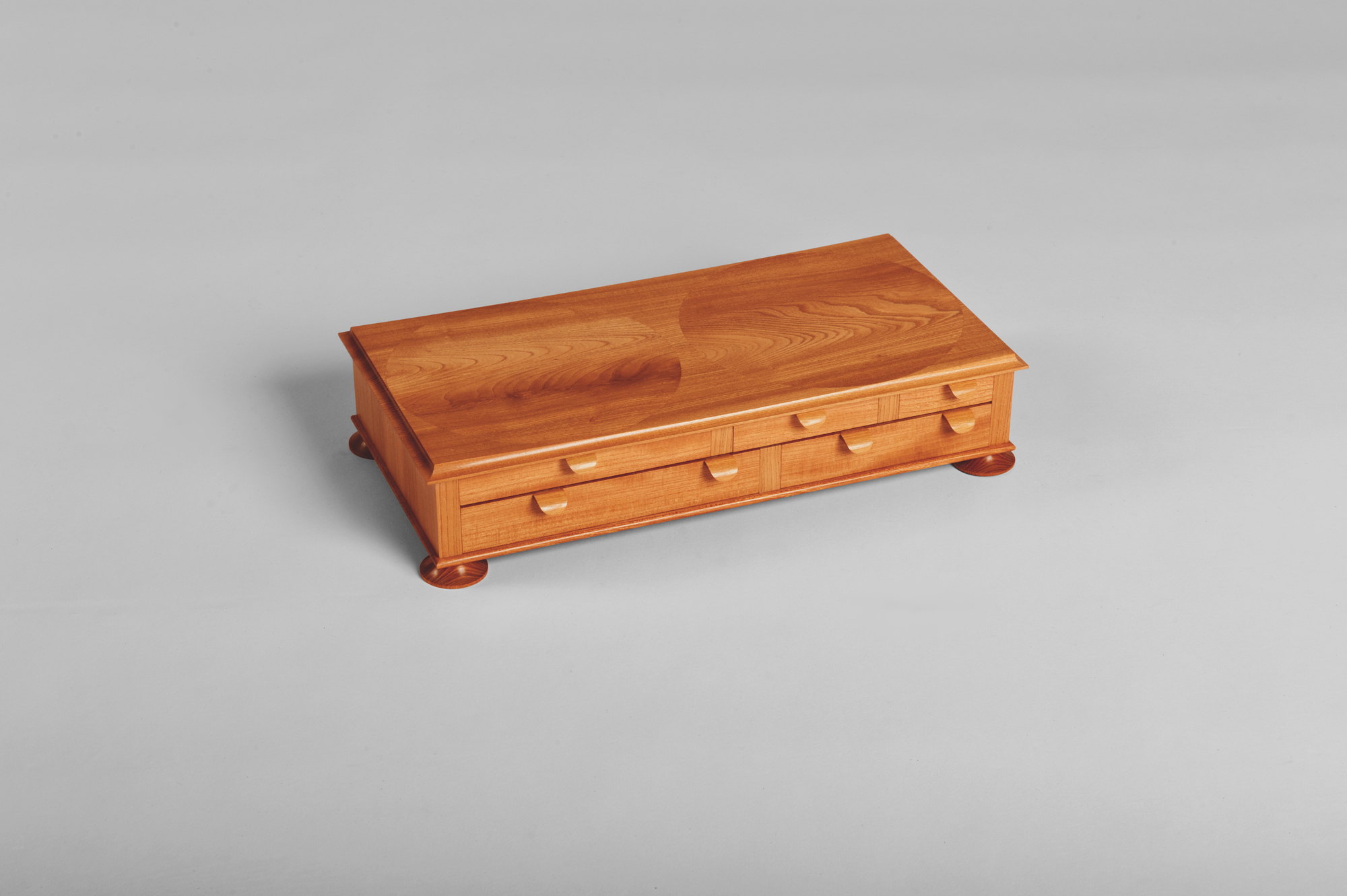 small_elm_cabinet