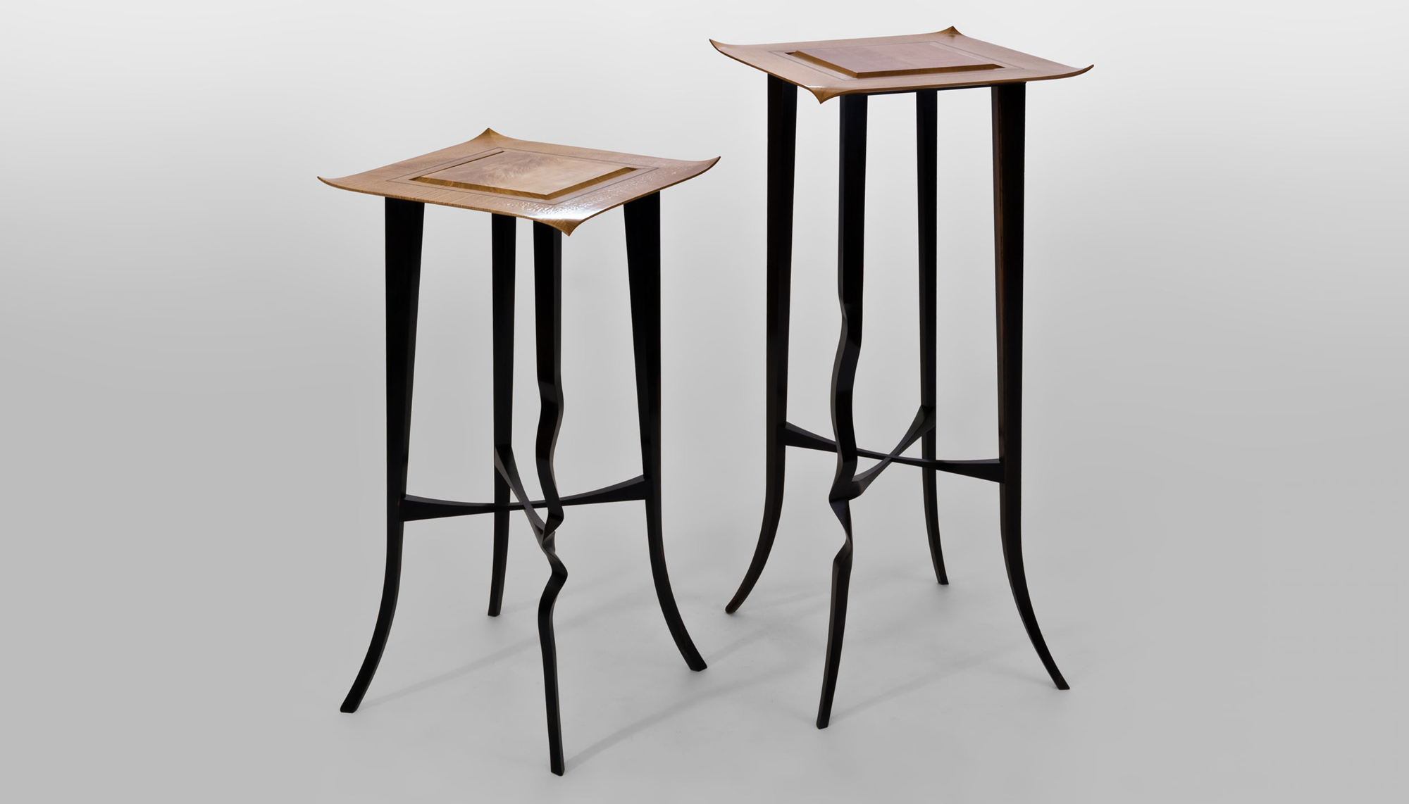 tall-tables