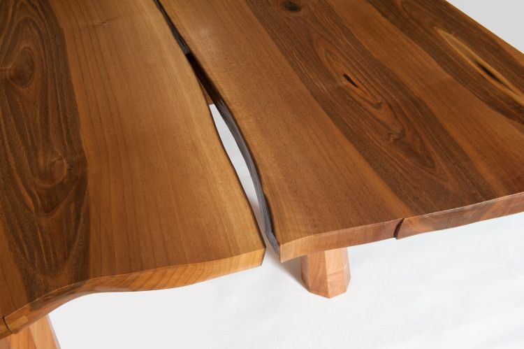 walnut-table-close-up-750x499
