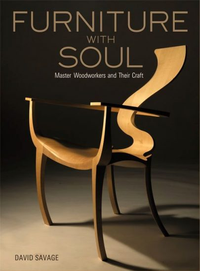 Furniture-With-Soul-coverimg